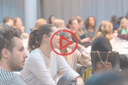 WonderTech Summit 2019 video
